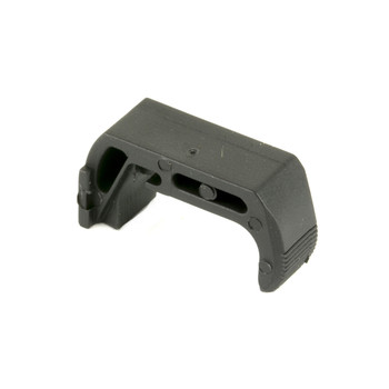 Parts - Gun Parts by Gun Make Model - Glock - Global Ordnance