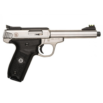 Sig Sauer P320 X5, Semi-Automatic Pistol, Full Size, 9MM, 5