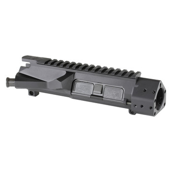 Seekins Precision iRMT-3 V3, Billet Upper, 223 Rem/556NATO, Only Fits SP3R V3 Rail, Black Finish, Only Compatible w/Seekins Precision SP3R V3 Rail 0010900011, UPC :811452027268