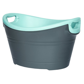 Igloo Party Bucket Seafoam, UPC : 034223496388