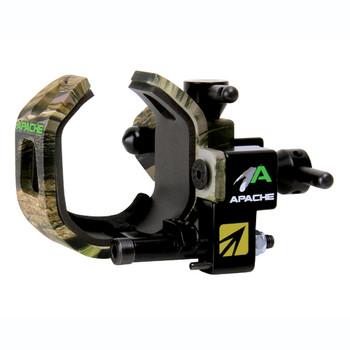 New Archery Apache Drop Away Arrow Rest Camo Righthand, UPC : 033576609698