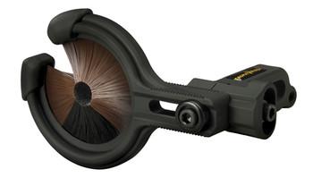 Trophy Ridge Power Shot Whisker Biscuit Black Medium, UPC :754806131498