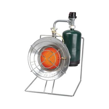 Mr Heater 15000 BTU Propane Heater/Cooker  MH15C, UPC : 089301423008