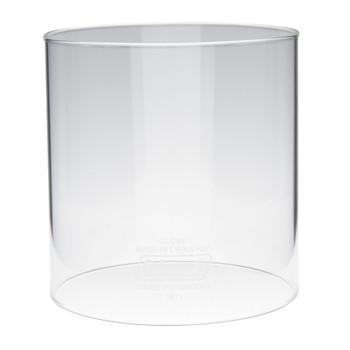 Coleman Fuel Lantern Globes Standard Shape Strght 2000026611, UPC : 076501200188