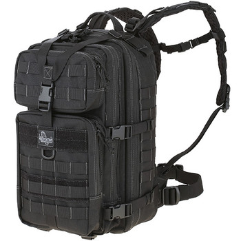 Maxpedition Falcon-III Backpack Black, UPC :846909020158