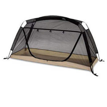 Kamp-Rite Insect Protection System with Rain Fly Tent, UPC : 095873656218