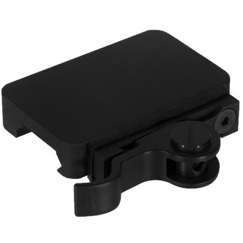 AimSHOT MT61173 Quick Release Camera GoPro Picatinny Mount, UPC :669256611738