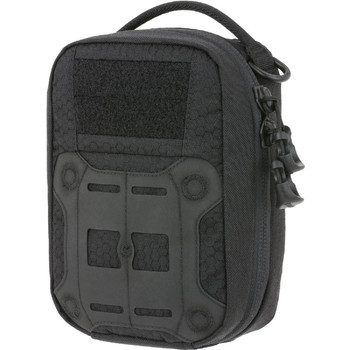 Maxpedition FRP First Response Pouch Black, UPC :846909020738