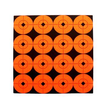 TS1.5 1.5IN TGT SPOTS 10PK UPC: 029057339048