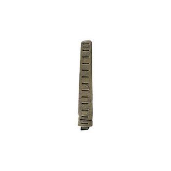 Claw Rifle Sling, Camo, UPC :727703500018