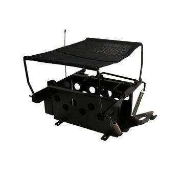D.T. Systems DT BL505 Bird Launcher, UPC :712548610008