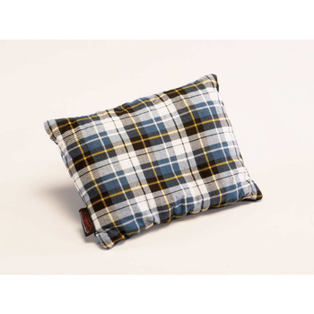 CASE OF 6 TRAVEL CAMP PILLOW, UPC : 049794142558
