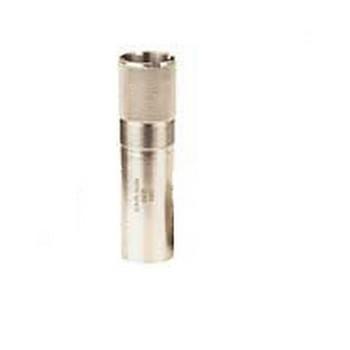 Bere/Bene Sp Clay Lt Mod .710, UPC :723189155148