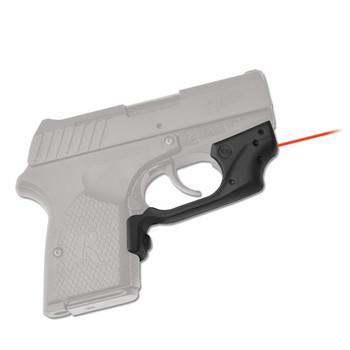 Crimson Trace - Laserguard®, UPC :610242006038