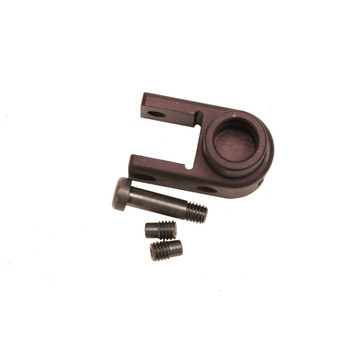 Bayonet Adaptor PB Base, UPC :811071012768