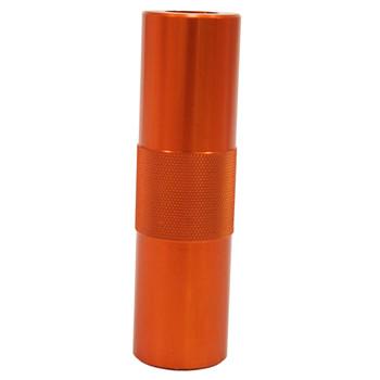 Ammo Checker Single Caliber 7mm Rem Mag, UPC : 011516730138