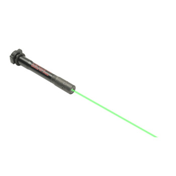 Guide Rod Laser for Sig Sauer P229  Green, UPC :798816543278
