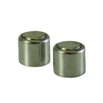 CR 1/3N Lithium Batteries - 2 pk - TLR-6, UPC : 080926692718