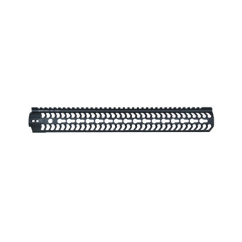 KEYMOD FREE FLOAT FOREND 15.5IN, UPC :856205005148
