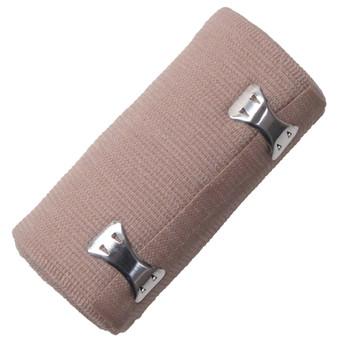 """Elastic Bandage 4"""", UPC :707708002748"""