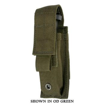 Blackhawk - Pistol Mag Pouch, UPC :648018039478