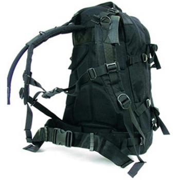 Blackhawk - Phoenix Pack, UPC :648018008108