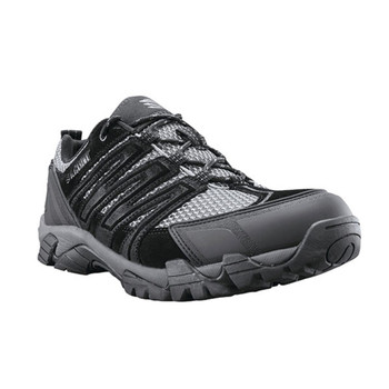 Terrian Lo Training Shoe, UPC :648018010958