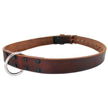 Restraining Belt, UPC :768574005158