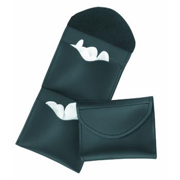 Two Pocket Glove Case UPC: 768574144208