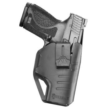 Fobus C Series Holster RH Beretta UPC: 676315035794