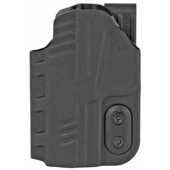 DESANTIS SLIM-TUK FN 509 4-4.5