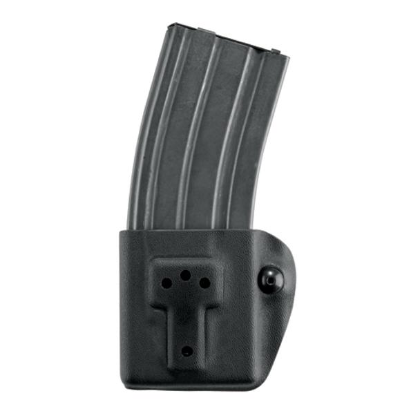 AR 15 MAG HOLDER WITH ELS KIT, UPC :781607170012