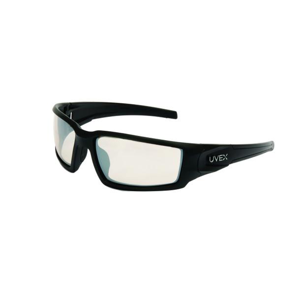 Hypershock Shooter's Safety Eyewear UPC: 033552022220