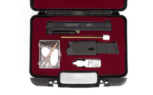 Advantage Arms Conversion Kit, 22LR, 4 49