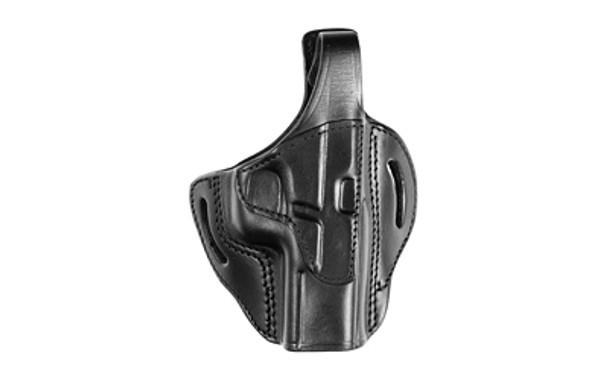 Tagua TX 1836 BH1 Thumb Break Belt Holster, Fits Colt Govt 5