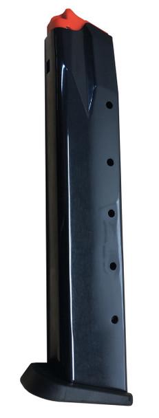 Grand Power Magazine 26 Rounds, 9mm Fits K100, P1, P11