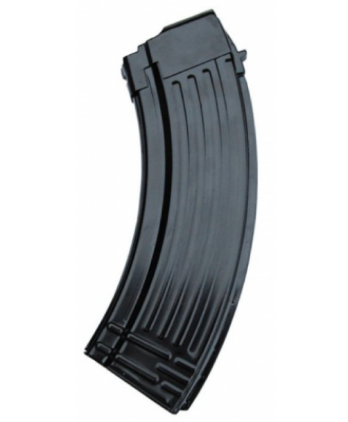 Amazing Super Sale - SHK 30rd AK47 Magazines