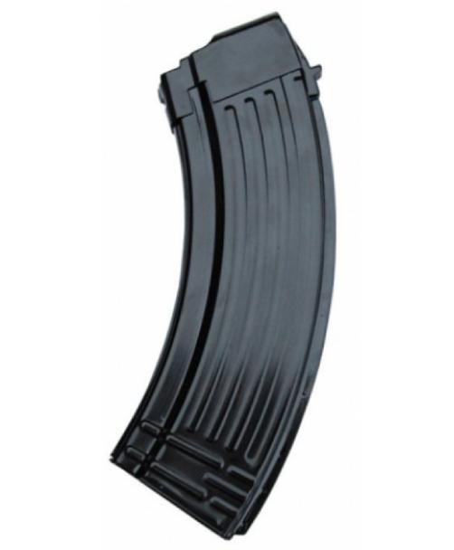SHK 30rd AK47 Magazines UPC: 00850003223087