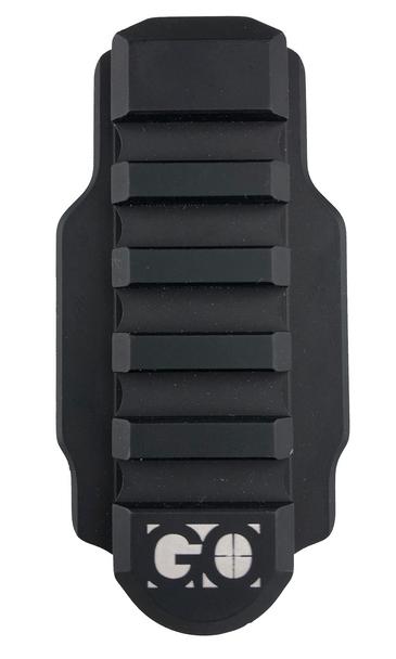 Global Ordnance UTG Pro 1913 Stribog Brace Adapter UPC: 00850003223100