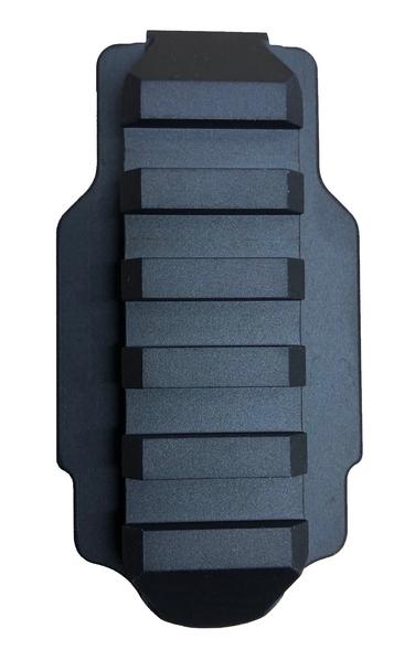 Factory Stribog 1913 Picatinny Adapter UPC: 8588005944274