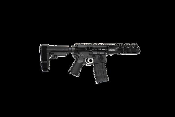 Ragnarok 5.56 AR15 pistol UPC: 850012765325