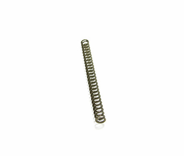AREX Delta Recoil Spring UPC: 815537026740