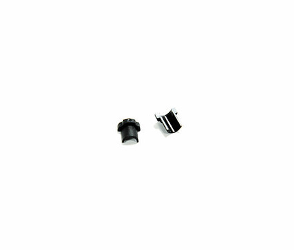 AREX Delta Recoil Spring Guide Retainer Cup UPC:815537027143 UPC: 815537027143