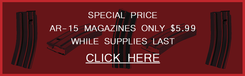 global-ordnance-labor-day-deals-ar-15-magazines.png