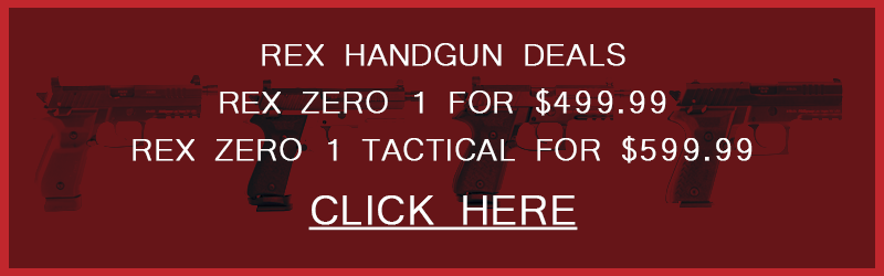 global-ordnance-labor-day-deals-rex-handguns.png