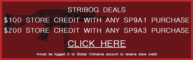 global-ordnance-labor-day-deals-stribog.png