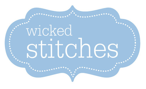 Wicked Stitches Gifts