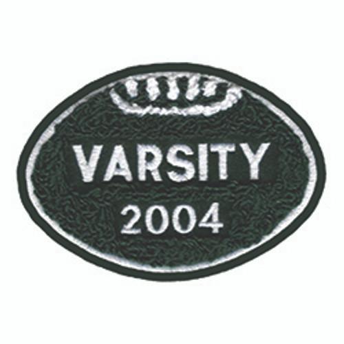 Football - Varsity