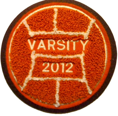 Volleyball - Varsity