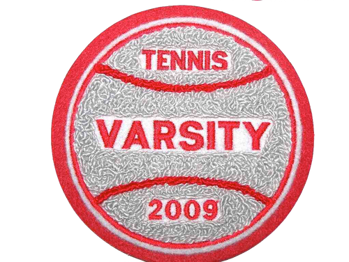 Tennis - Varsity
